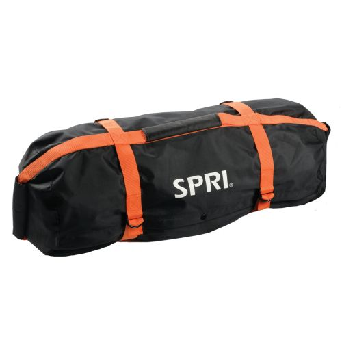 $18.49 (reg $75) SPRI Sand Bag...