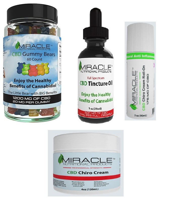 $17.99 (reg $60) Choose CBD Gu...