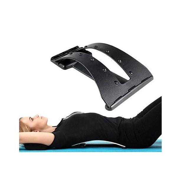 $14.99 (reg $36) Back Stretche...
