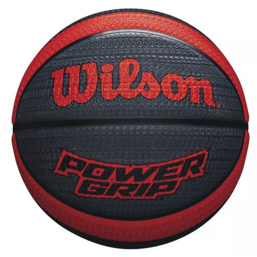 $14.99 (reg $30) Wilson Power.