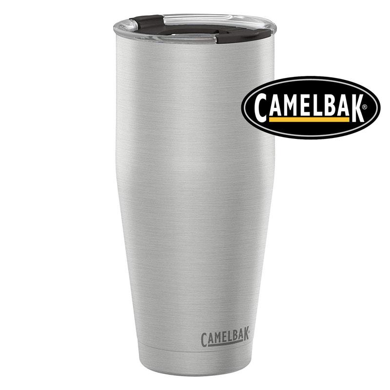 $6.49 (reg $28) Camelbak Kickb...