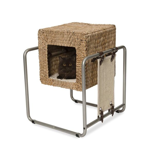 Vesper Cat Furniture $49.99 (r...