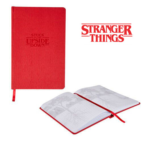 $8.49 (reg $18) Stranger Thing...