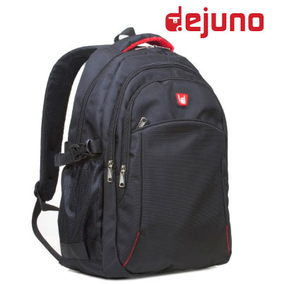 "Dejuno 15.6"" Laptop Backpack"