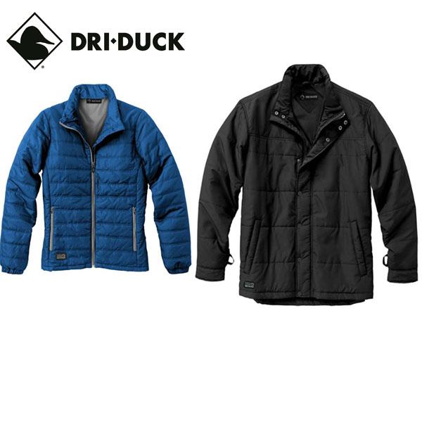 $24.99 (reg $65) DRI Duck Men'...