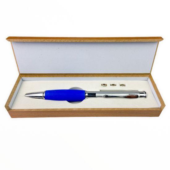 10-Pack Laser Flashlight Pen