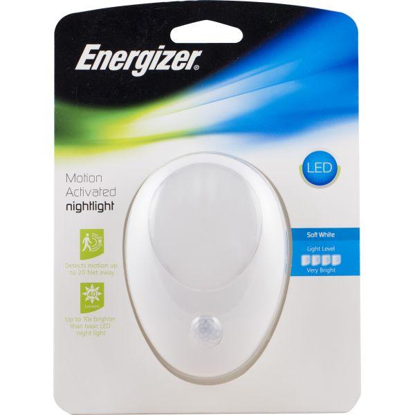 $6.49 (reg $11.40) Energizer M...