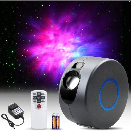 $44.99 (reg $90) The Nebula Ni...