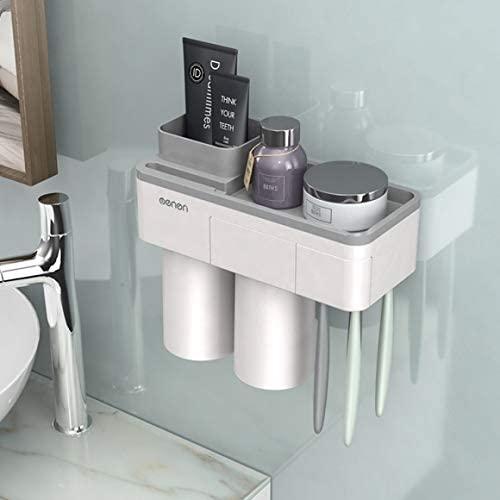 $12.99 (reg $35) Bathroom Wall...