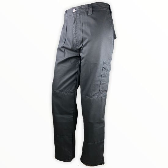 Helly Hansen Men's Premium Sheffield Industrial Work Pants
