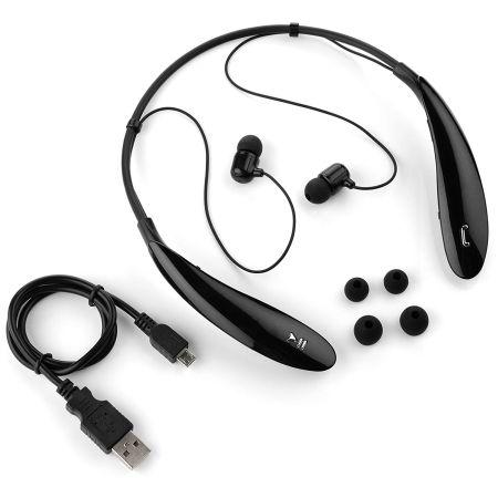 $6.49 (reg $60) Bluetooth Hand...