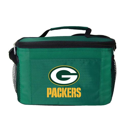 $9.99 (reg $20) Green Bay Pack...