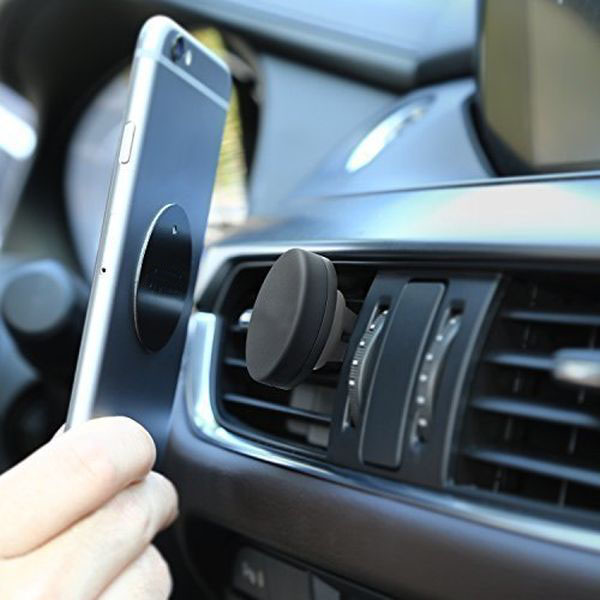 $5.49 (reg $15) Magnetic Car P...