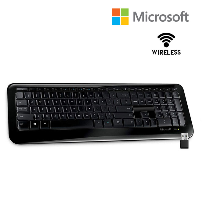 $12.49 (reg $40) Microsoft Wir...