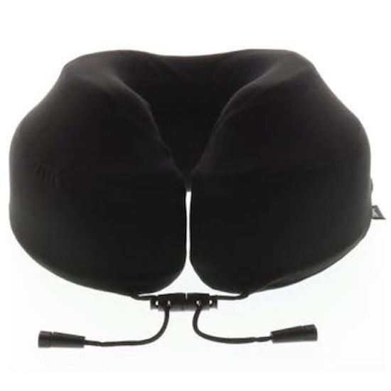 Cabeau Premium Memory Foam Neck Travel Pillow