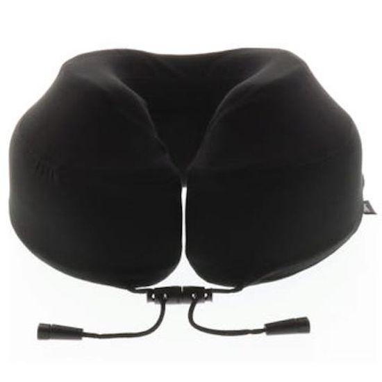 Cabeau Premium Memory Foam Neck Travel Pillow $8.49 (reg $30)