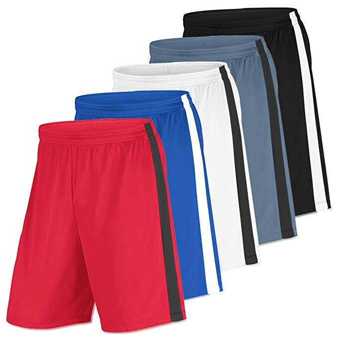 Men's Premium Performance / Lounge Shorts