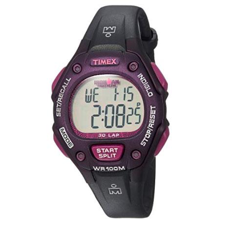 $12.49 (reg $60) Timex Women's...